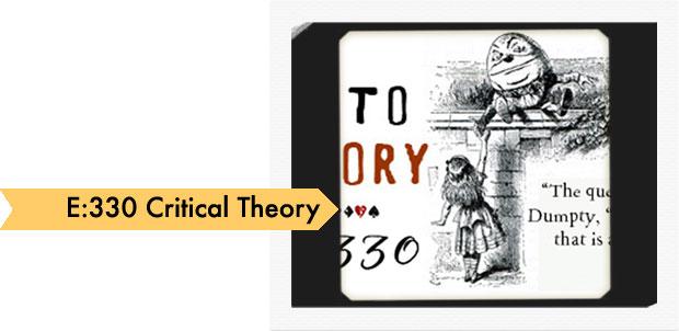 TheoryTeaser04